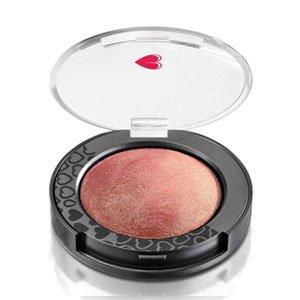 Blush rosalix