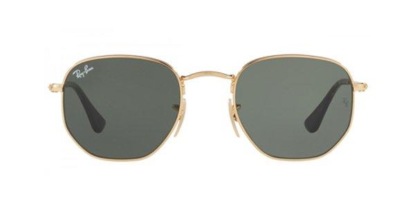 43339a34404ef O novo óculos queridinho das fashion girls » STEAL THE LOOK