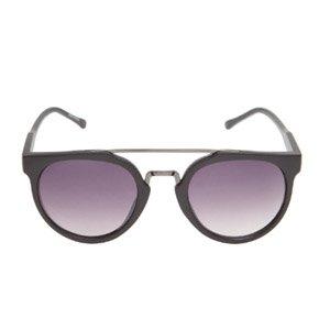 óculos roxo