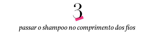 15 erros de beleza que quase toda mulher comete