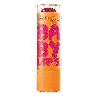 lip balm cherry me