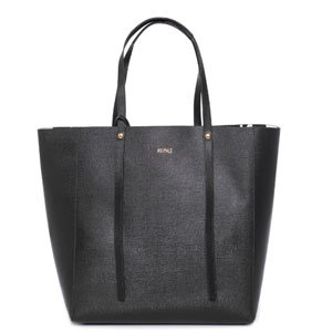 bolsa shopping bag