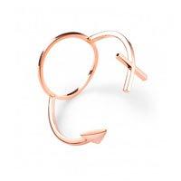 bracelete simbolos
