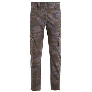 calça militar