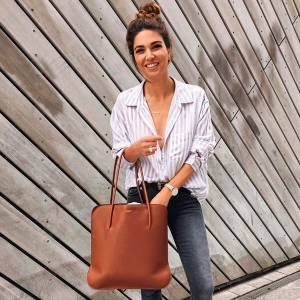 990fe4e7bee13 julia faria » STEAL THE LOOK » pg. 3