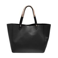 shopping bag bolsa