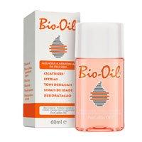 óleo multifuncional
