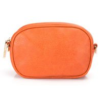 Bolsa Mini Shoulder