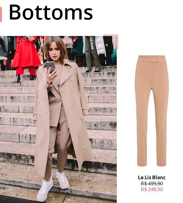 bottoms em sale