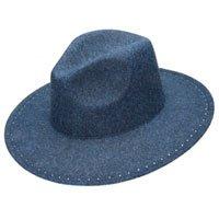 Chapéu Elegant Pearl