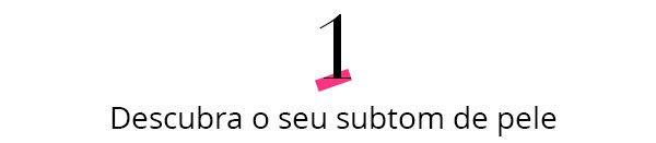 subtom