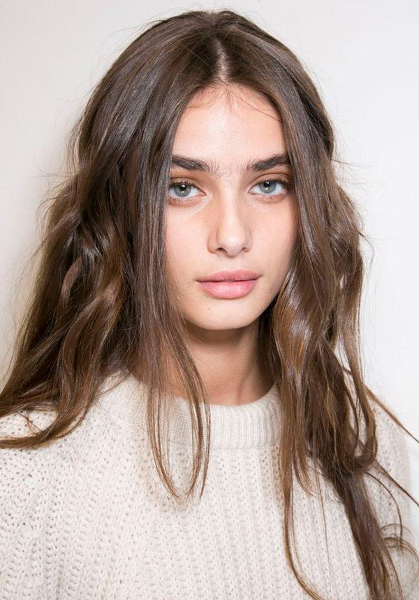 Taylor Hill