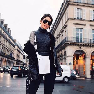 O novo óculos Dior que promete ser o queridinho das fashion girls » STEAL  THE LOOK 5be98479cd