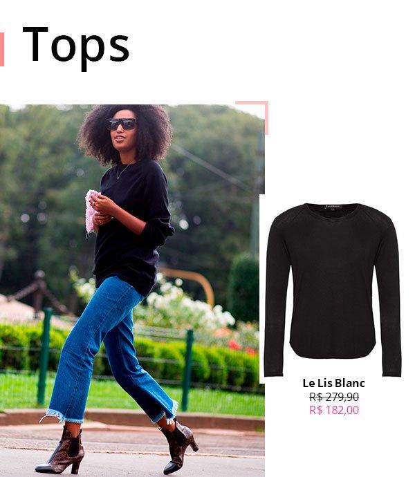 tops sale