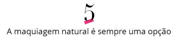 make natural