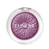 sombra purple pop