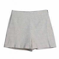 Shorts Curto Mojave