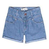 Shorts Hot Pants