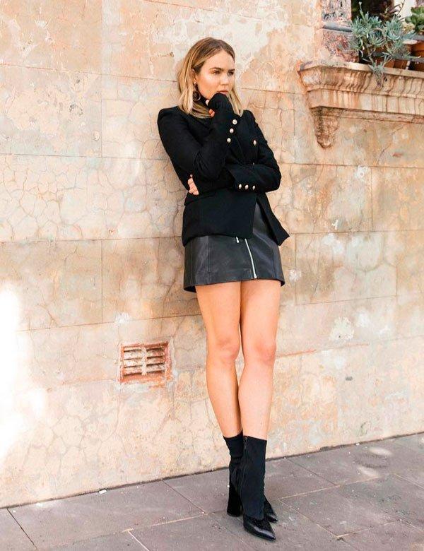 Brooke Testoni