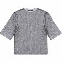 Camiseta Lurex