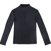 gola turtleneck