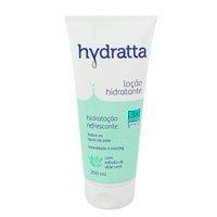 hidratante