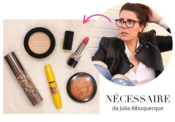 julia albuquerque