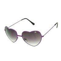oculos coração