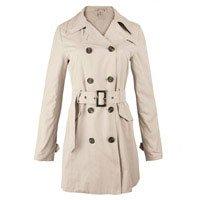 sobretudo trench coat