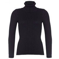 sueter turtleneck