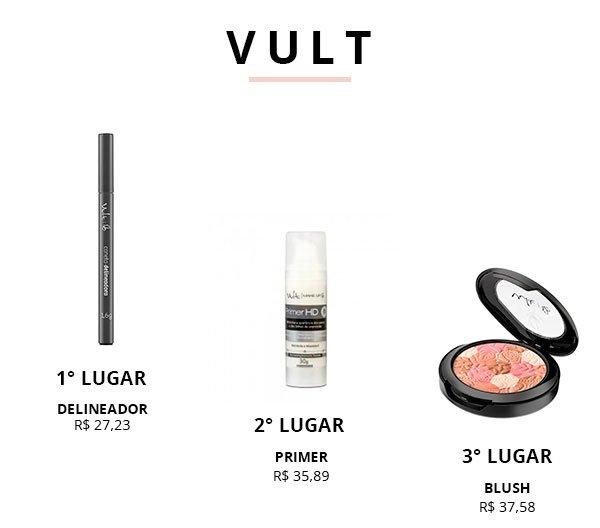 vul top 3