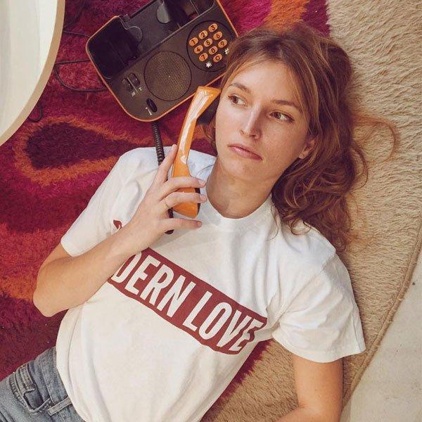 fashion girls francesas que você ainda não conhece
