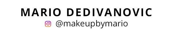 Os produtos de farmácia favoritos dos maquiadores
