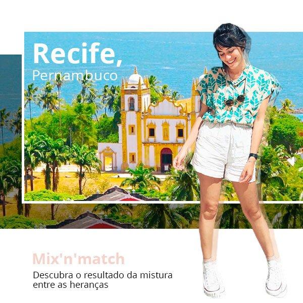 8 destinos de férias pra 8 estilos diferentes