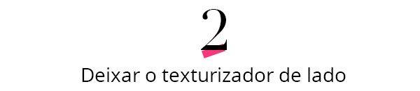 texturizador