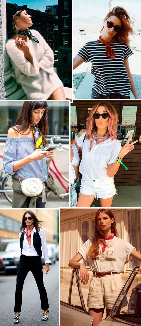 O truque de styling predileto das it-girls