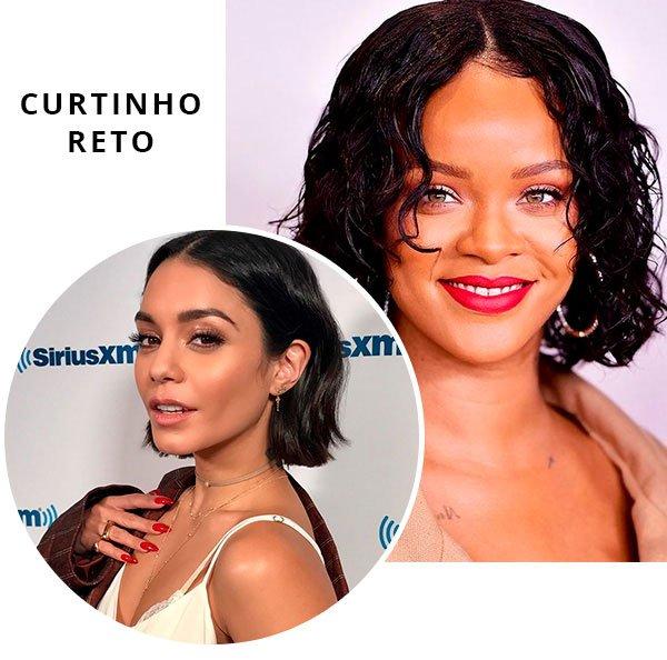 8 hair trends pra testar já