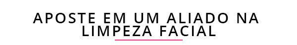 limpza