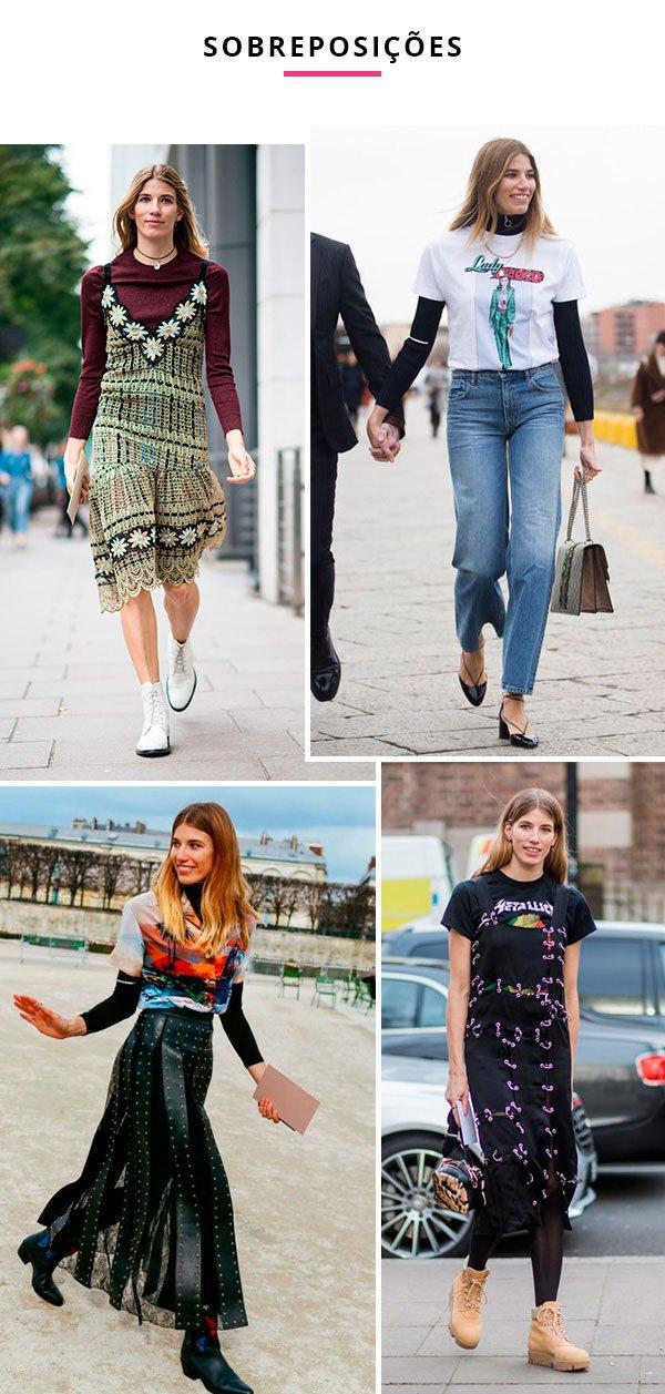 Girl Crush: Veronika Heilbrunner