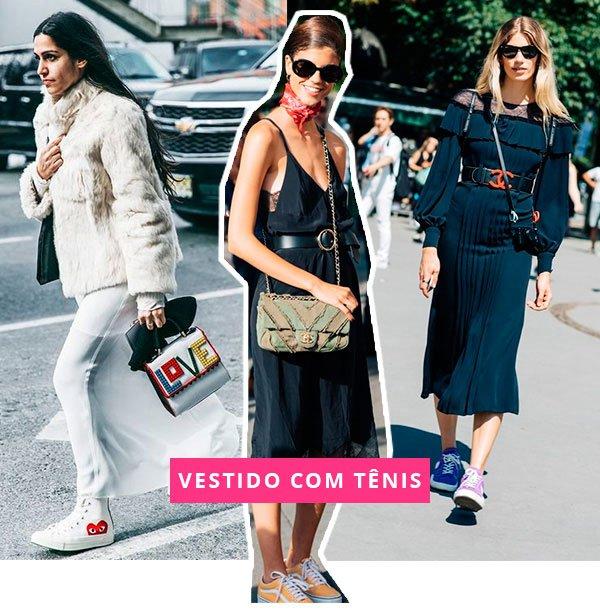 7 trends que seguem em alta segundo o street style