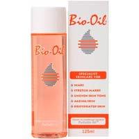 Óleo De Tratamento Para Pele Bio-Oil