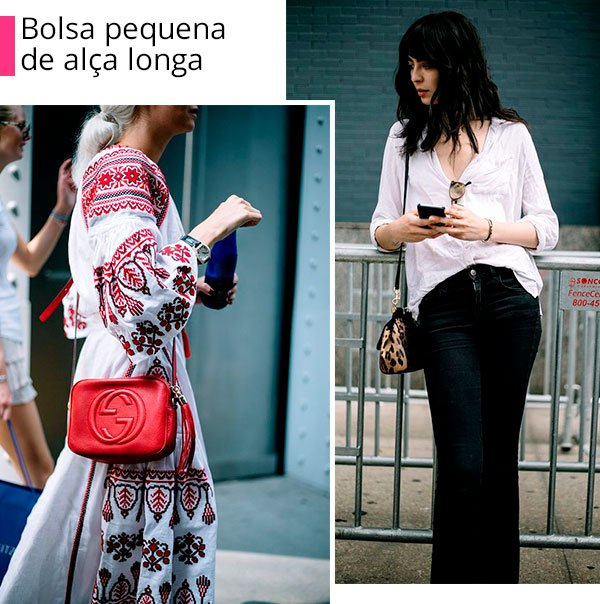 Trends To Watch: Bolsas
