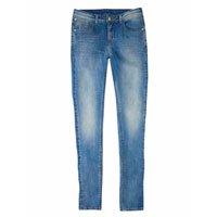 Calça Jeans Skinny Feminina Hering Special Denim
