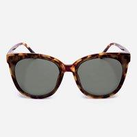 oculos amaro
