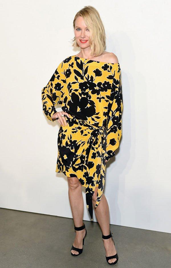 Naomi Watts - 28 setembro