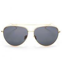 Óculos De Sol Aviador Line