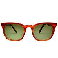 Óculos Vince Sun Whyskey