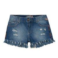 shorts khelf