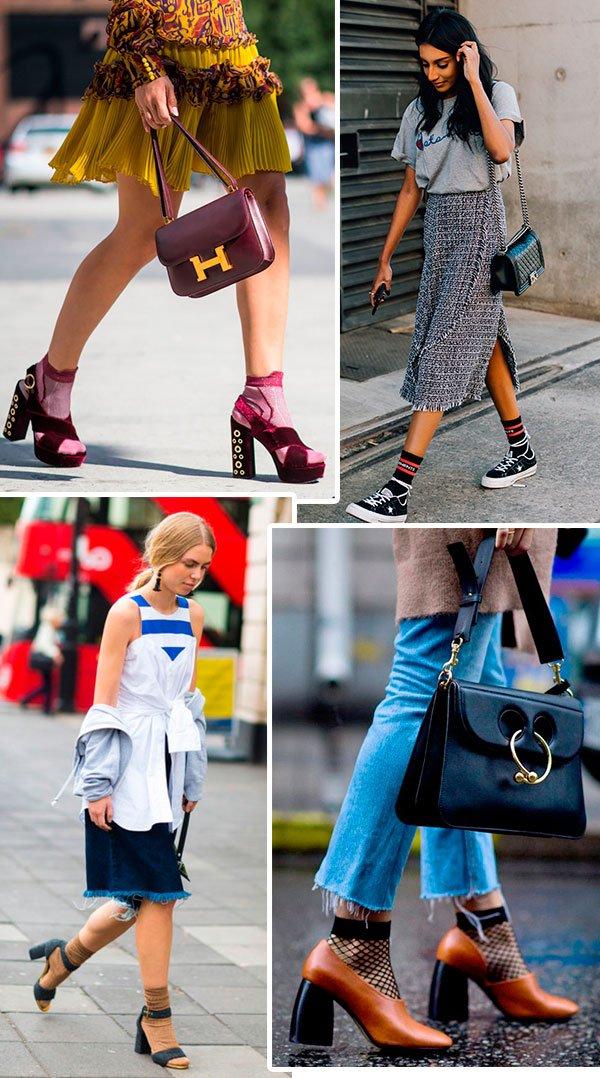 6 trends que não vão sair de cena tão cedo