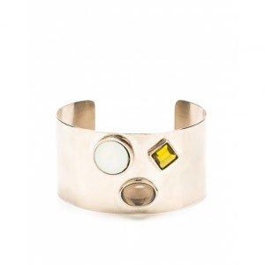 Bracelete Maxi Scot